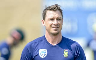 Coming at ya soon - Steyn hints at bowling return