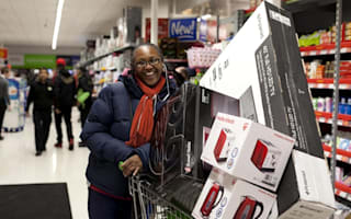 Asda Black Friday 2016: will it be offering deals?