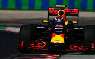 Hamilton gets vital laps in FP3 as Rosberg impresses