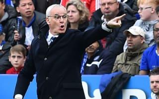 Le Saux hails ruthless Ranieri