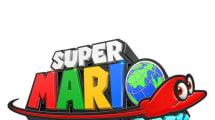 Super Mario Odyssey es el nuevo Mario para Nintendo Switch