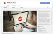 37.000 usuarios de Chrome han descargado una extensión de Adblock Plus falsa