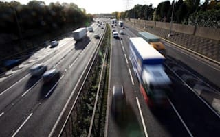 Motorists admit they're cutting back on travelling