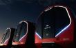 El futuro metro de Londres luce así de atractivo (video)
