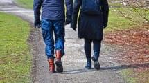 Expertos advierten: apps como Instagram o Tinder pueden arruinar relaciones sanas