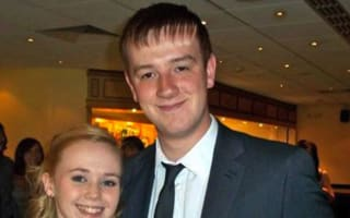 Crash-death lorry driver was surfing adult dating sites at the wheel