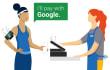 Hands Free: Google erprobt das barrierefreie Bezahlen (Video)