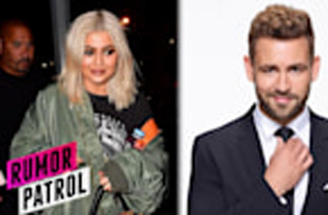 Kylie Cosmetics SHUT Down? Bachelor Nick Viall Confirms He's Found Love? (RUMOR