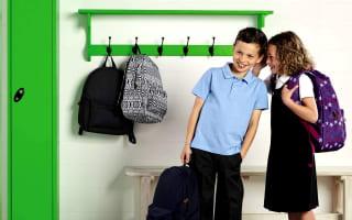 Aldi launches bargain £4 school uniform