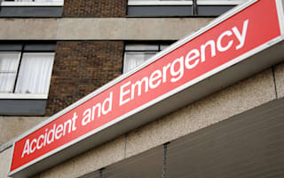 NHS bosses make millions through bonuses and pension schemes