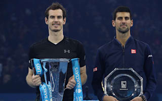 Refocused Djokovic can overhaul Murray, says Becker