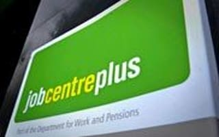 Benefits cheats cost us billions and still get away with fraud