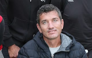 Rugby great Van der Westhuizen 'in critical condition'