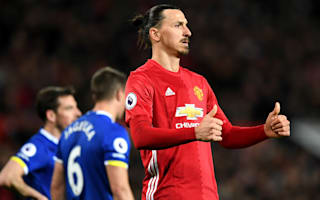 Giggs: Man United need to be more like Liverpool