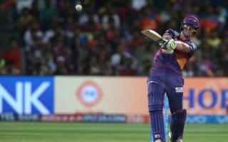Stokes happy to prioritise England over IPL