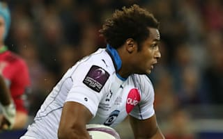 Fall stars as Montpellier edge out Clermont, Pau into top four