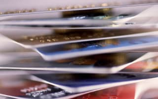 October's best 0% balance transfer credit cards
