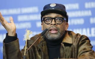 Spike Lee sued over health and pension contributions
