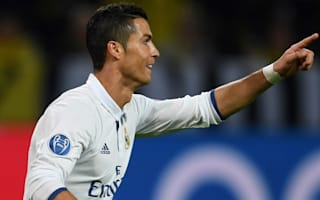 Ronaldo deserves to win Ballon d'Or - Cannavaro