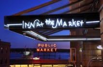 Inn at the Market