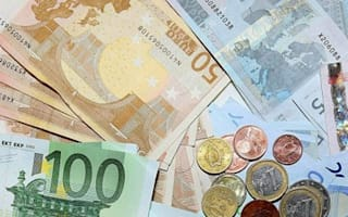 Don't get ripped off on your travel money