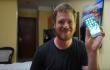 Este vídeo te muestra cómo construir tu propio iPhone por 300 dólares
