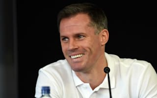 'Problems for Man Utd' - Carragher trolls old rivals over diving rules