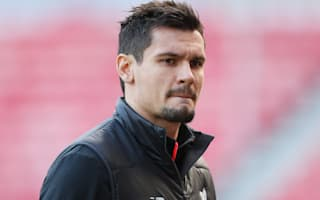 'Give them a chance' - Lovren remembers war as he calls for refugee compassion