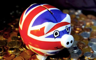A £1 million pension isn't as much as you'd think