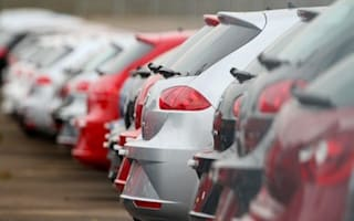 Budget 2013: a breather for UK motorists?