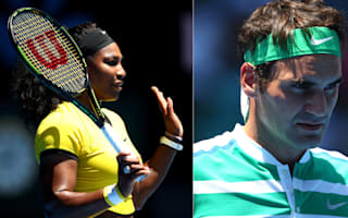 Federer and Serena opt out of IPTL