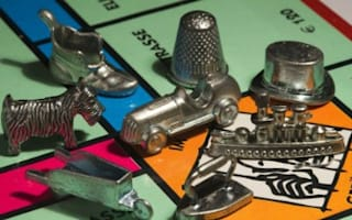 Monopoly: why we're all playing wrong
