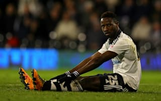 Dembele eyes 'dream' PSG move
