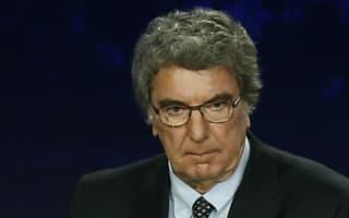 Zoff: Juventus-Napoli a Scudetto match