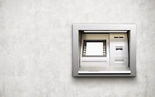 Should you switch banks?