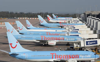 Blind woman banned from flying with Thomson is offered free holiday