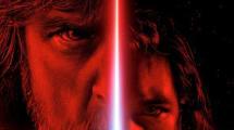 'Star Wars: Los últimos Jedi': podrás comprar las entradas ¡mañana!