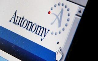 Watchdog in software company probe