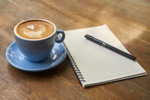 Por qué el café sabe mejor cuando lo tomas en tu taza favorita