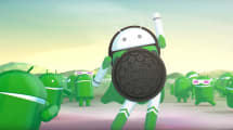 Es oficial: Android O es Android Oreo