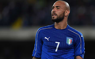 Zaza agent confirms Napoli talks but rules out loan move