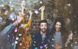Premium Bonds: Have you won in December?