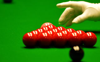 Un-Nooh, not again! Thepchaiya misses out on another 147