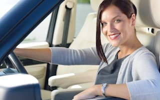 Car dealership reaps benefits of female sales staff