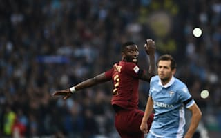 Lulic sparks racism storm with Rudiger insult