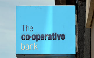 Lloyds 'knew of Co-op deal doubts'
