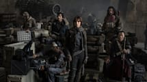 'Rogue One' llegará en exclusiva a Netflix en julio