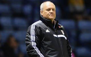 Al Ahly appoint Jol as coach