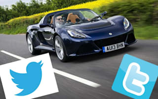 The UK's most influential car manufacturers revealed