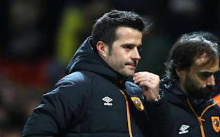 Silva keen to bring in Niasse and keep Snodgrass